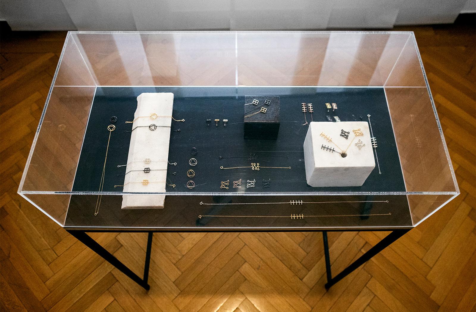 myrogianni-jewelry